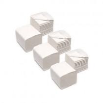 Bulk Pack 2-Ply Toilet Tissue- Case of 36