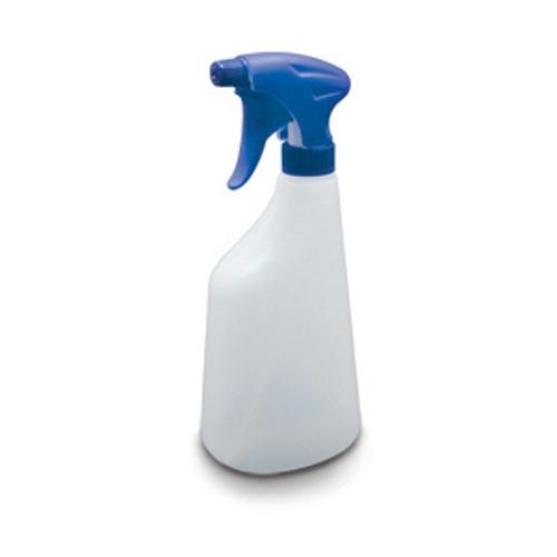 Empty Sprayer Bottle & Head - 750ml