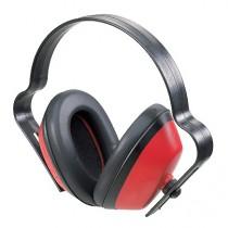 Ear Defenders - Single