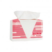 Katrin Classic Non Stop M2 Easy Pick 343122 - 8 x 135 Towels