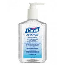 PURELL® Advanced Hygienic Hand Rub - 12 x 350ml