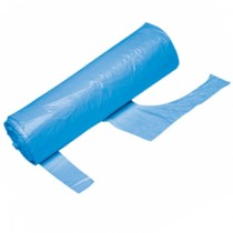 Blue Aprons On A Roll - Case of 1000