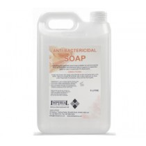 Imperial Anti Bactercidal Soap - 5L